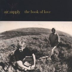 Air Supply: The Book Of Love