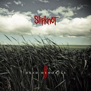 Slipknot: Dead Memories