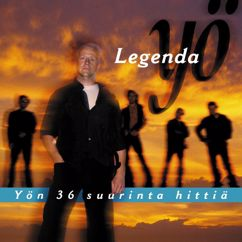 Yö: Legenda