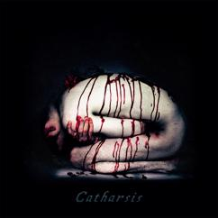 Machine Head: Catharsis