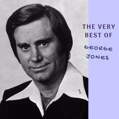 George Jones: Too Much Water