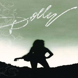 Dolly Parton: Eagle When She Flies