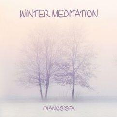 PianoSista: Winter Meditation