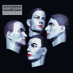 Kraftwerk: Techno Pop