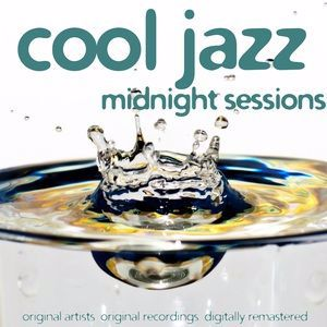 Various Artists: Cool Jazz: Midnight Session