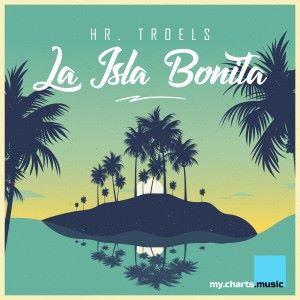 Hr. Troels: La Isla Bonita