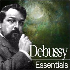 Monique Haas: Debussy : Children's Corner : III Serenade for the Doll