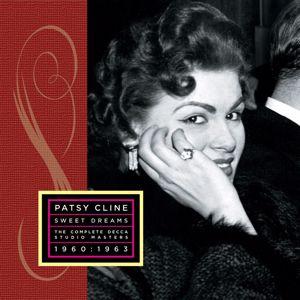 Patsy Cline, The Jordanaires: Always