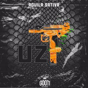 Aguila Sativa: UZI