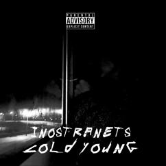 Coldyoung: Inostranets