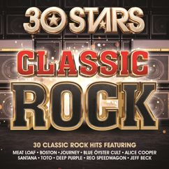 Various Artists: 30 Stars: Classic Rock