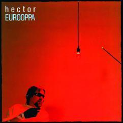 Hector: Eurooppa