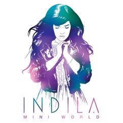 Indila: Mini World (Deluxe)