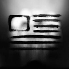 Alex Da Kid, Joseph Angel: American Funeral