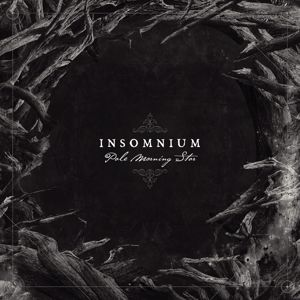 Insomnium: Pale Morning Star