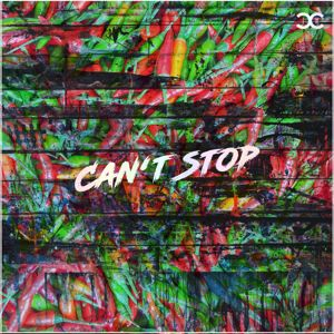 DCCM: Can't Stop