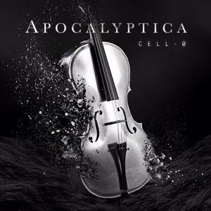 Apocalyptica: Rise