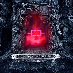 Omnium Gatherum: Reckoning