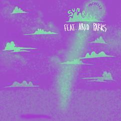 MICHELLE, Arlo Parks: SUNRISE (feat. Arlo Parks)
