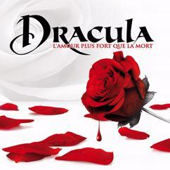 Dracula, L'Amour Plus Fort Que La Mort: 1, 2, 3 (Acoustique)
