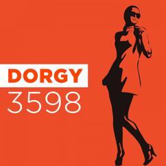 Dorgy: Figure 3598