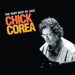 Chick Corea: Sicily (Album Version)