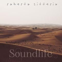 Roberto Citterio: Soundlife