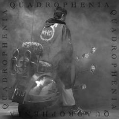 The Who: Quadrophenia (Super Deluxe Edition)