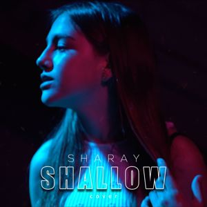 Sharay: Shallow