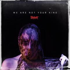 Slipknot: What's Next