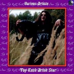 Arisk Priest: Pagan Bird Swa