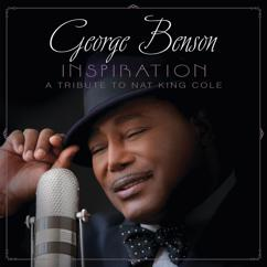 George Benson: Inspiration (A Tribute To Nat King Cole)