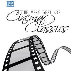 Various Artists: Concerto Grosso in B minor, Op. 6, No. 12, HWV 330: III. Larghetto, e piano - Variatio (Pirates of the Caribbean: The Curse of the Black Pearl)