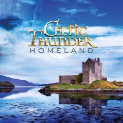 Celtic Thunder: Galway Girl