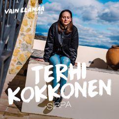 Terhi Kokkonen: Sirpa (Vain elämää kausi 8)
