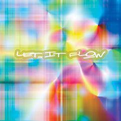 Various Artists: Let It Flow