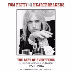 Tom Petty: Runnin' Down A Dream