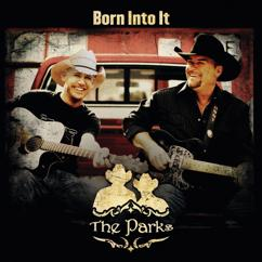 The Parks: Born Into It