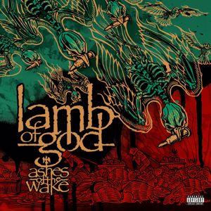 Lamb Of God: Omerta