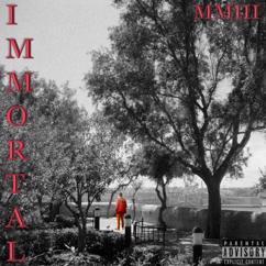 Negative: Immortal