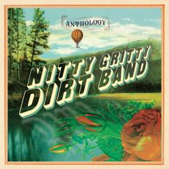 Nitty Gritty Dirt Band: Mr. Bojangles