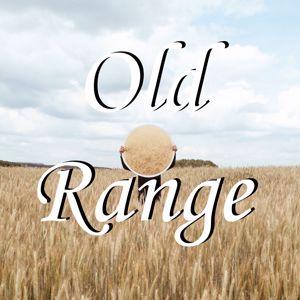 RodeoBoyz: Old Range