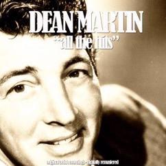 Dean Martin: Nel Blu Dipinto Di Blu (Volare) [Remastered]