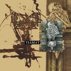 Tiamat: The Astral Sleep (Reissue + Bonus) (Remastered)