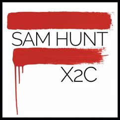 Sam Hunt: House Party