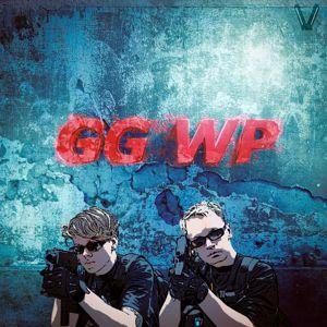 The Verkkars: GG WP