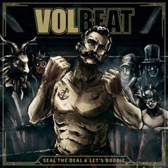 Volbeat: You Will Know