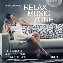 Various Artists: Relax Music Zone (20 Beautiful Chill-Out and Lounge Tunes), Vol. 1