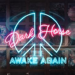 Awake Again: Dark Horse