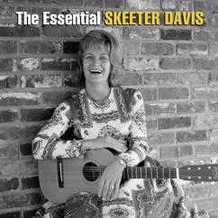 Skeeter Davis: He'll Have to Stay